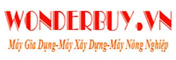 Siêu thị điện Máy Wonderbuy Hàng chính hãng Giá tốt cho mọi khách hàng